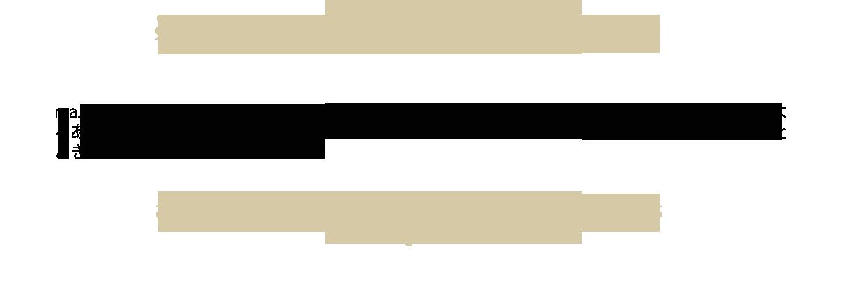 ma.roomのアロマトリートメントは、良質なエッセンシャルオイルの香りに加え、オールハンドによるあたたかな手の温もりと、ゆったりとしたタッチでリラクゼーションを促し、お客様を癒しのひとときへ導きます。